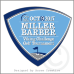 Miller Barber Golf Tourney